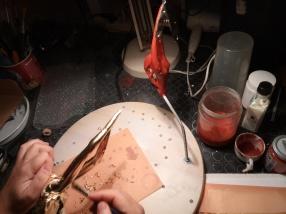 coating astrati tuffatrice 2